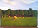 Landscape in RI